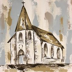 Church-brown, white, blue.jpg