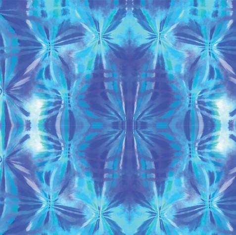 Tie Dye Blues-3.jpg
