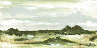 landscape_6x12-lr.jpg