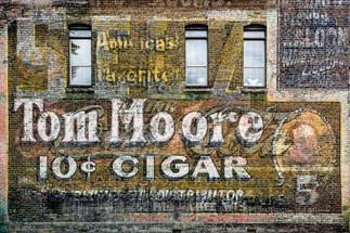 Smoke 'em if Ya Got 'em.jpg