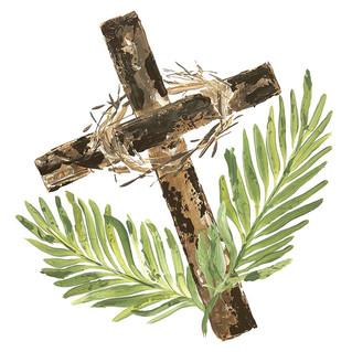 cross and palms.jpg