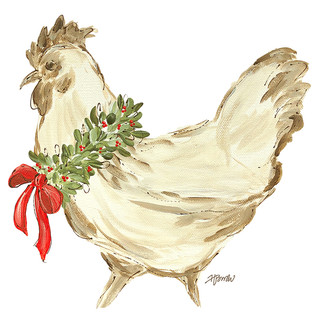 Christmas Hen.jpg