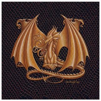 Dragon Letter_M_gold.jpg