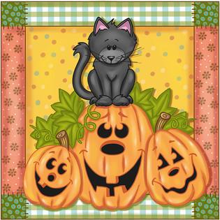 3 pumpkins and cat-01-nb.jpg