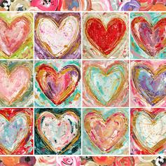 Haley's Hearts-2