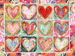 Haley's Hearts-2.jpg