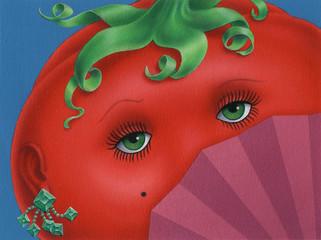 funny-tomato.jpg