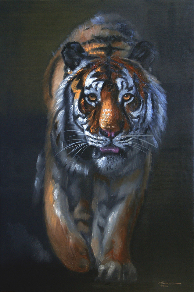 M-326-Tiger.jpg