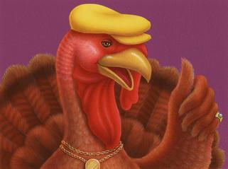 funny-turkey.jpg