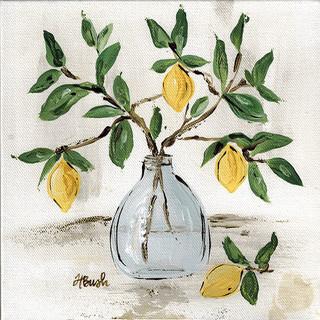 lemon branch vase rescan 8x8 copy.jpg