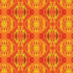 Tie Dye Orange Yellow Red-4 Pattern.jpg