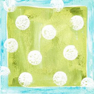 polkadotsquare_green_aqua_6x6-lr.jpg