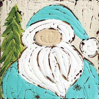 Santa_Aqua_Tree_square_6x6.jpg