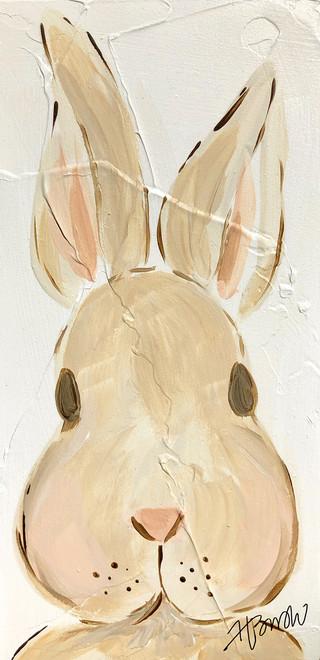 bunny face.jpg