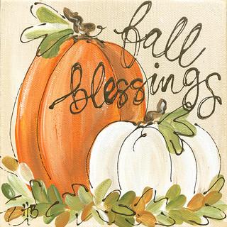 pumpkins fall blessings square.jpg