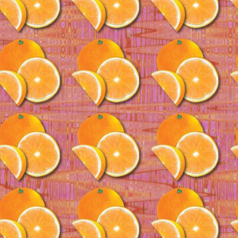Orange2-f-1.jpg