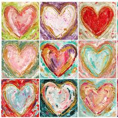 Haley's Hearts-3