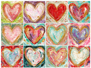 Haley's Hearts-3.jpg