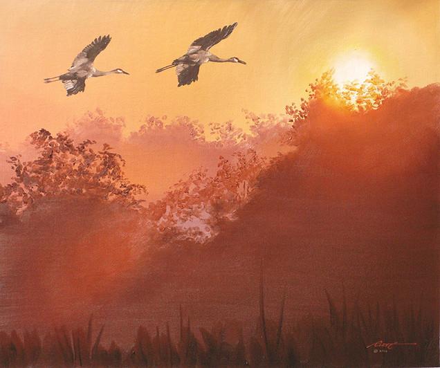 C-60-Sandhil Cranes.jpg