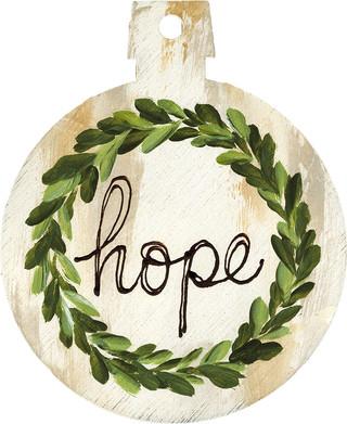 Wreath_HOPE_ornament.jpg