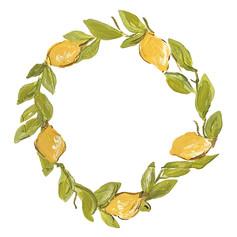 lemon wreath.jpg