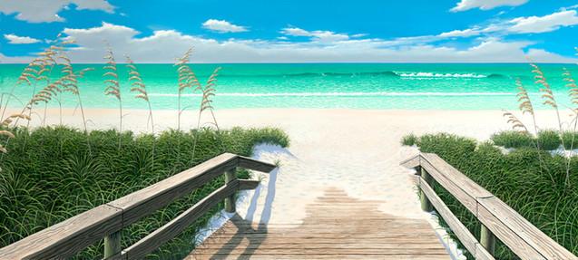 AMI Beach (Willow)
