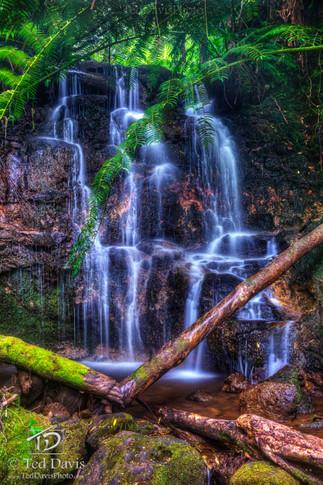 Wailoa Cascades.jpg