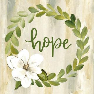 Magnolia Wreath-Hope.jpg