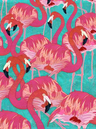 Flamingo-5.jpg