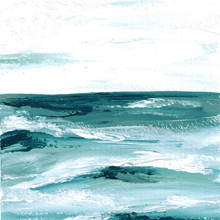 seascape1-lr.jpg