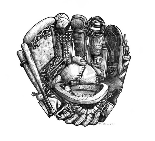 BaseballGloveWM.jpg
