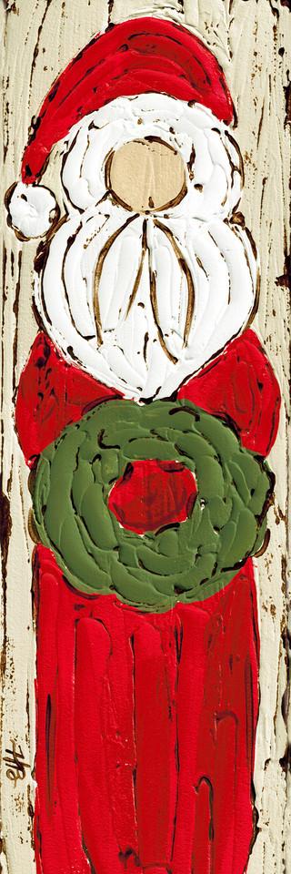 Santa_Red_Wreath_4x12.jpg