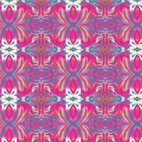 Tie Dye Multi-1-Pattern.jpg