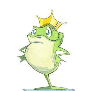 Frog Prince.jpg