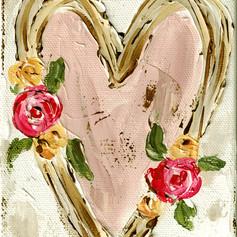 heart 5x7-lr.jpg