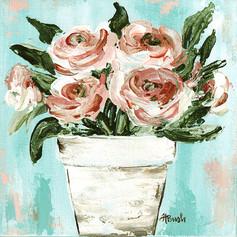 flower pot pink roses.jpg