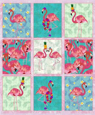 Flamingo-6a.jpg