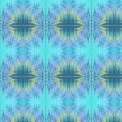 abstract72.jpg