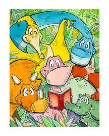 Dinosaurs Reading.jpg