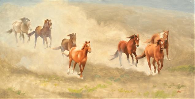 H-77-horses.jpg