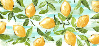 Lemon Pattern_lr.jpg