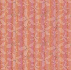 Orange2-g-d.jpg