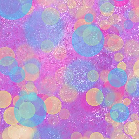 Neon-3a.jpg