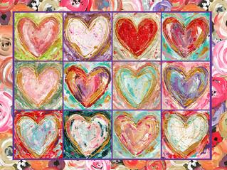 Haley's Hearts-1.jpg