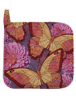 License Butterfly Images for Home Decor Products