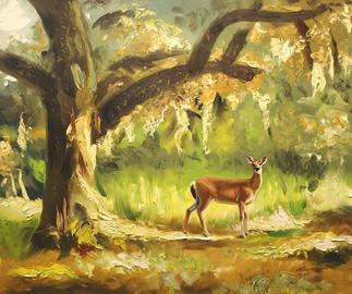 D-108-wt Deer.jpg
