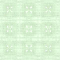 WVN-18.jpg
