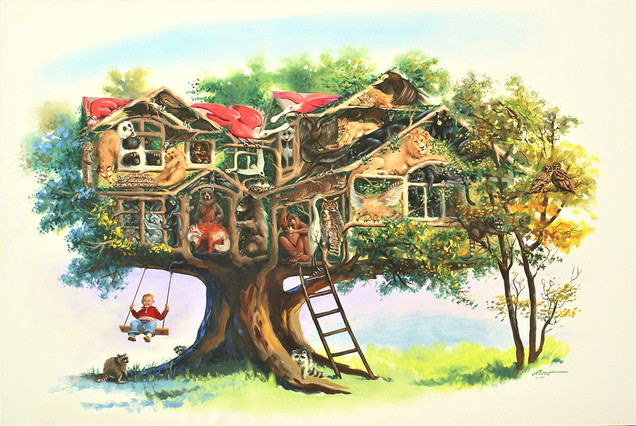 M-161-Treehouse.jpg