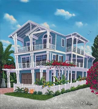 Cedar Island House-lr.jpg