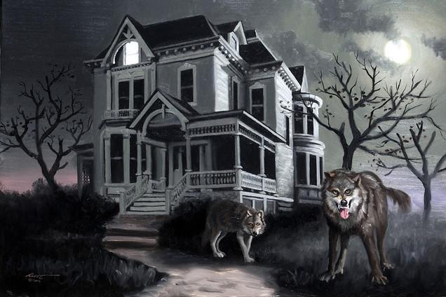 W-58-wolves.jpg
